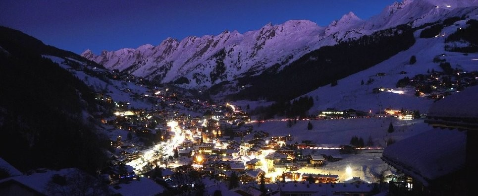 La Clusaz France  city images : LA CLUSAZ FRANCE Alps for winter or summer holiday, accommodation ...