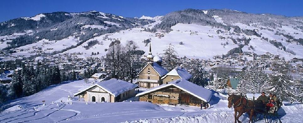 Megeve location chalet appartement h tel pour vos vacances meg ve en t ou hiver - Megeve office de tourisme ...