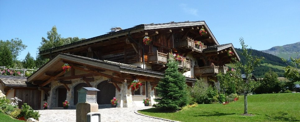 ARAVIS-VACANCES  your address for your accommodation in the French Alps::/en/