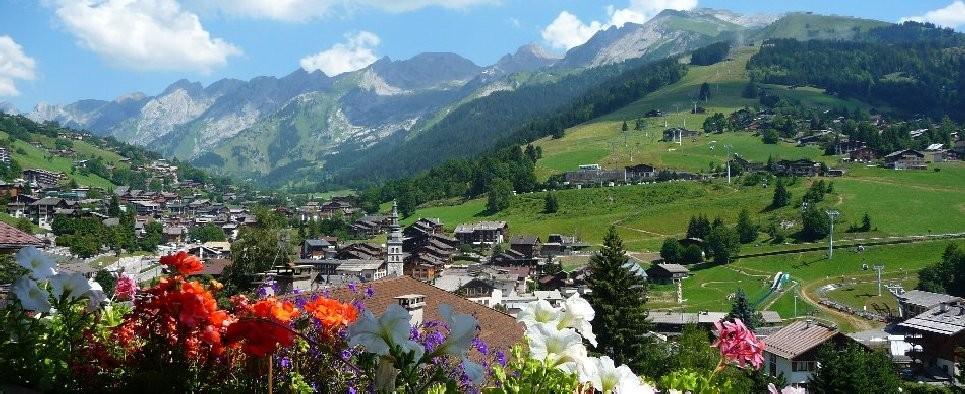 Vacances dernire minute, vacances ski Pierre Vacances