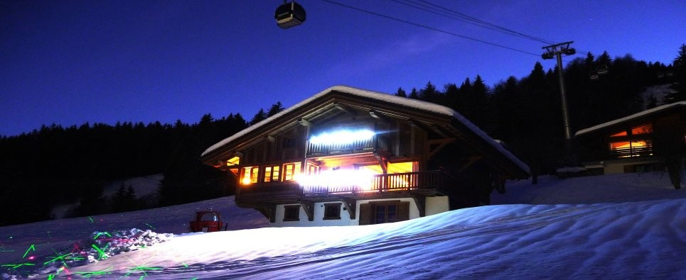 Accommodation, self catering in chalet, apartment,hotel, real estate::/en/