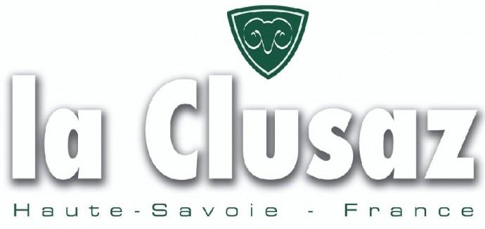 Location la clusaz chalet appartement h tel g te tous les h bergements et particuliers de la - La clusaz office tourisme ...