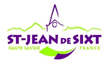 logo saint jean de sixt
