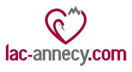 Annecy location appartement villa h tel g te tous les - Office de tourisme annecy location vacances ...